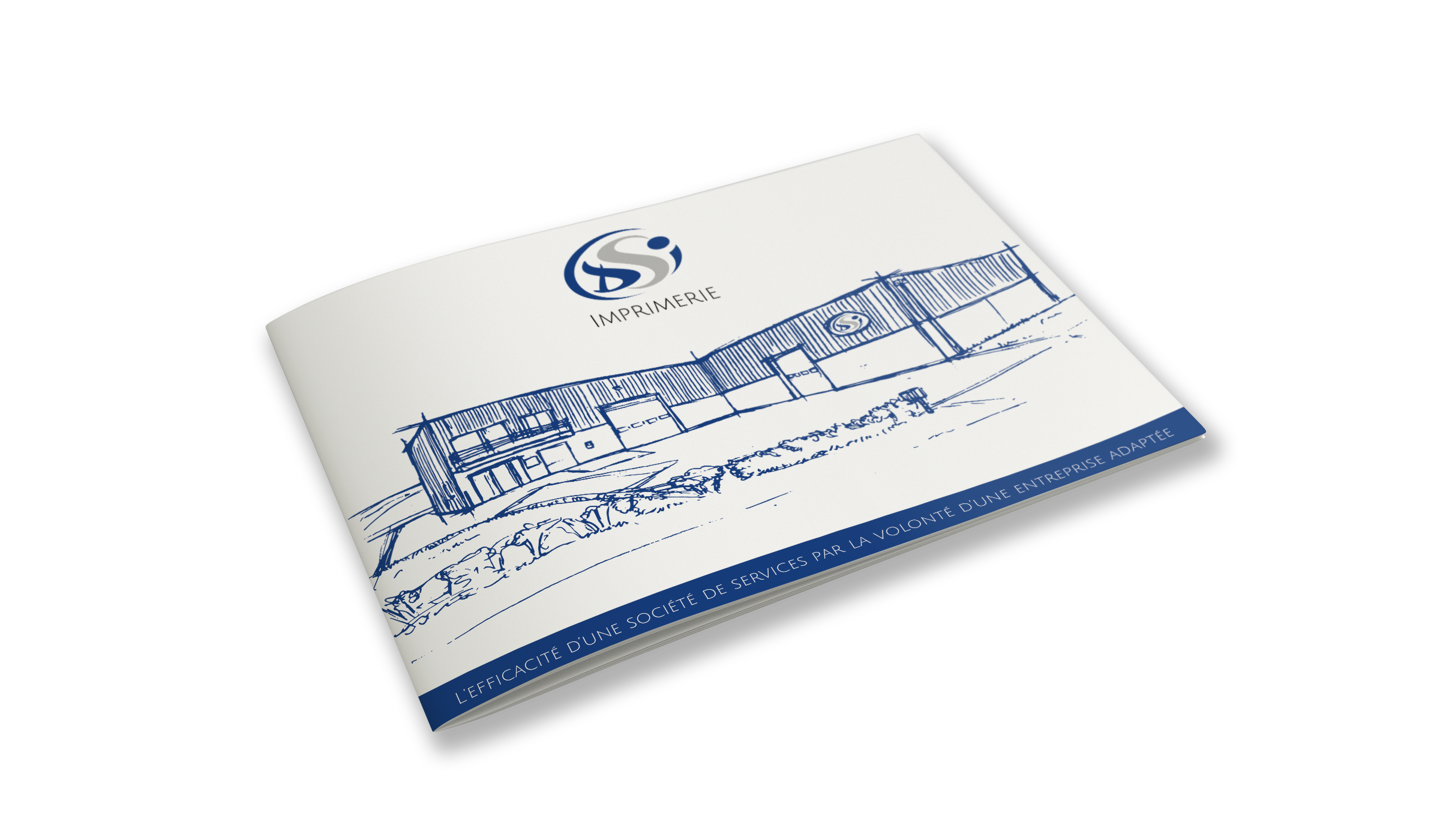 Mockup_Brochure_DSI_imprimerie_1èreCouv